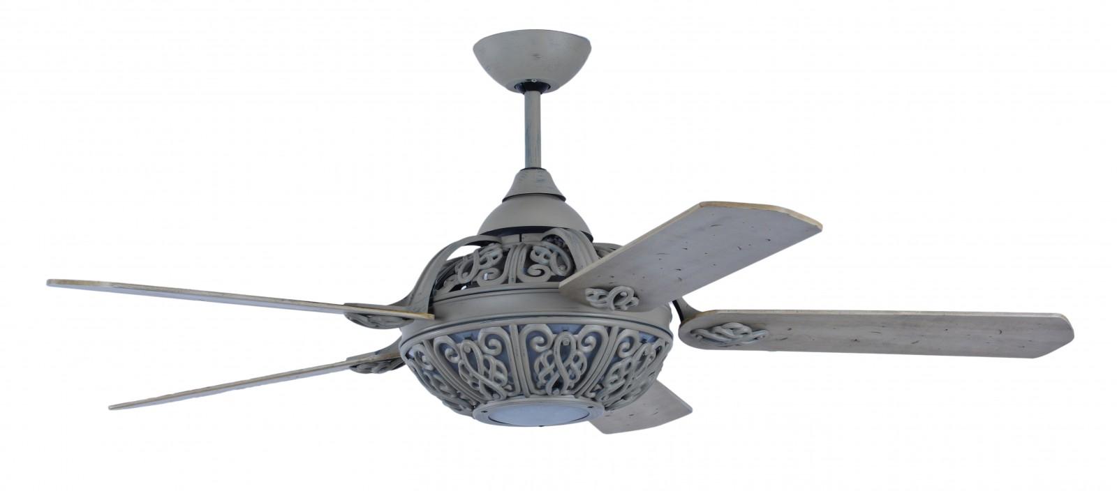 Ventilatori Soffitto Design Prezzi: Faretti cubo soffitto prezzi bega comprare lampade di design ...