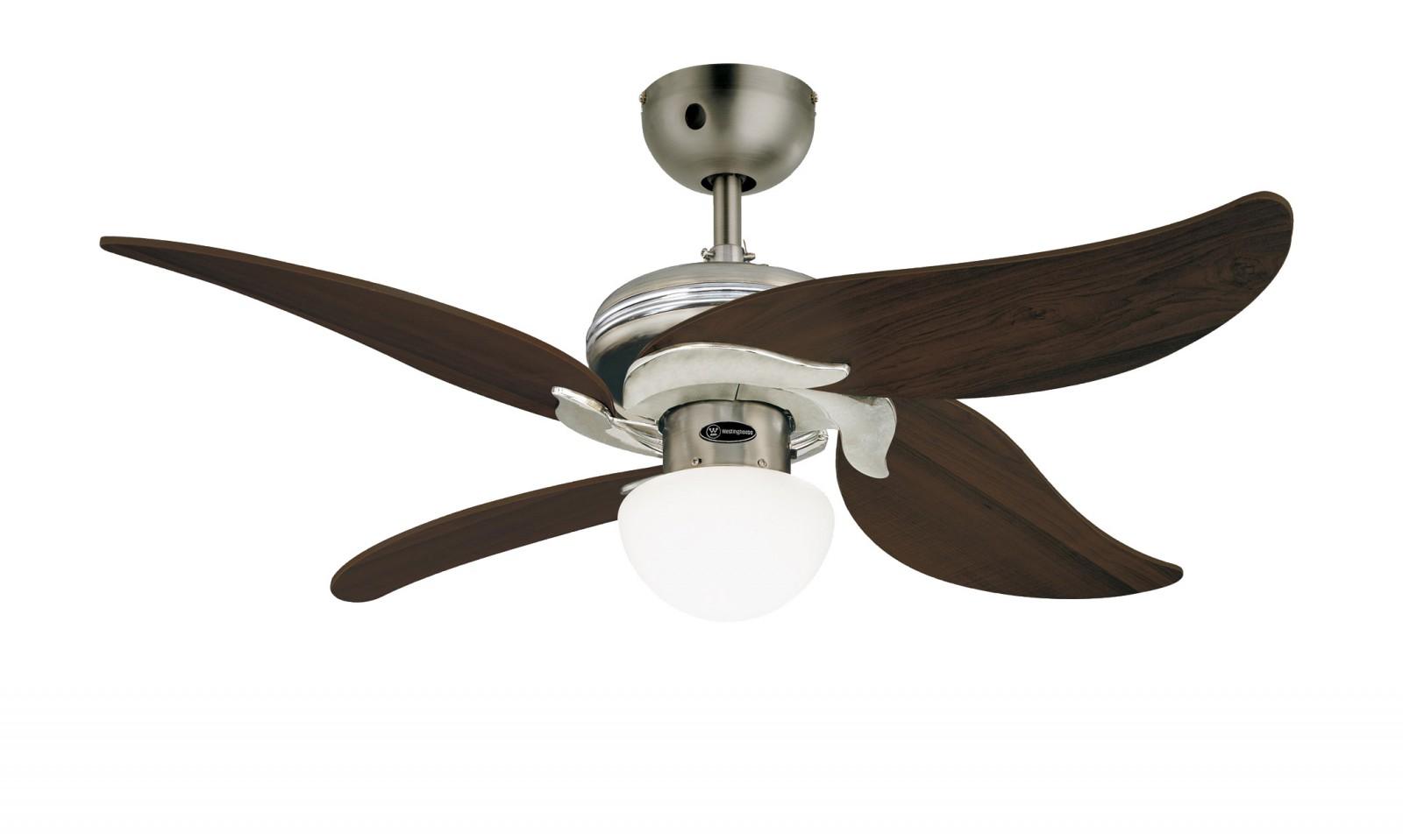 Image of: Deckenventilator Jasmine Inkl Fernbedienung Von Kitchen Ceiling Fan Ideas