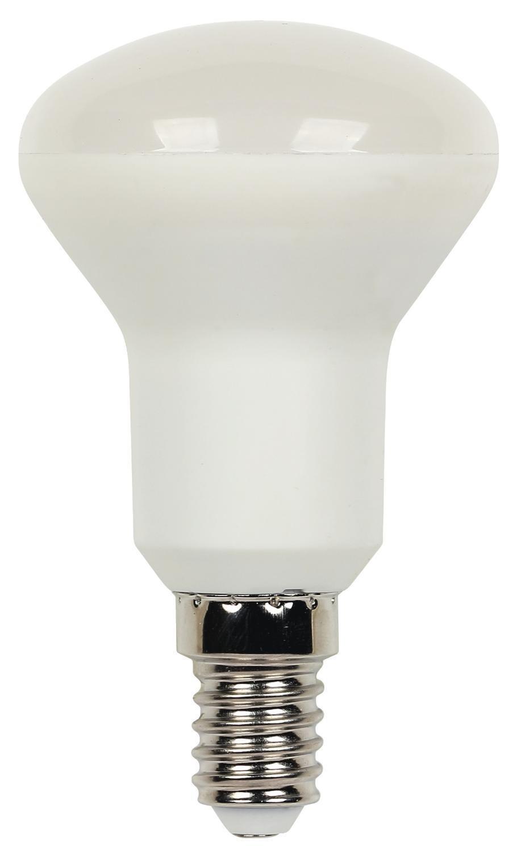 led leuchtmittel 5 watt e14 r50 dimmbar warm wei ebay. Black Bedroom Furniture Sets. Home Design Ideas