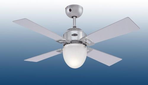 Deckenventilator-SAXTON-mit-Licht-und-Fernbedienung