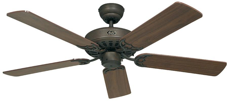 Ventilatori offerte e prezzi su Euronics
