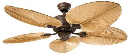 energiespar deckenventilator eco elements ba. Black Bedroom Furniture Sets. Home Design Ideas