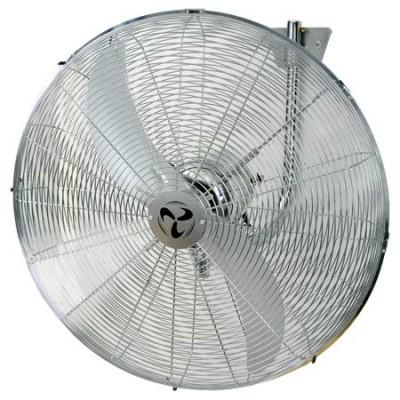 Wandventilator klimaanlage zu hause for Klimaanlage fenstereinbau