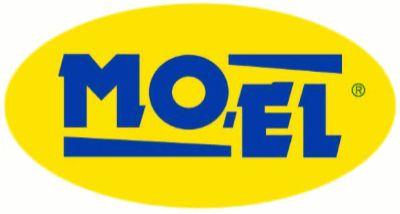Mo-El Logo