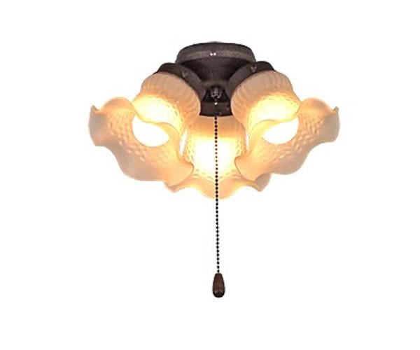 deckenventilatoren mit beleuchtung riesige auswahl 2. Black Bedroom Furniture Sets. Home Design Ideas