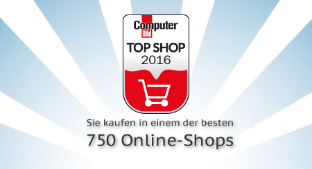 Computer Bild Top Shop