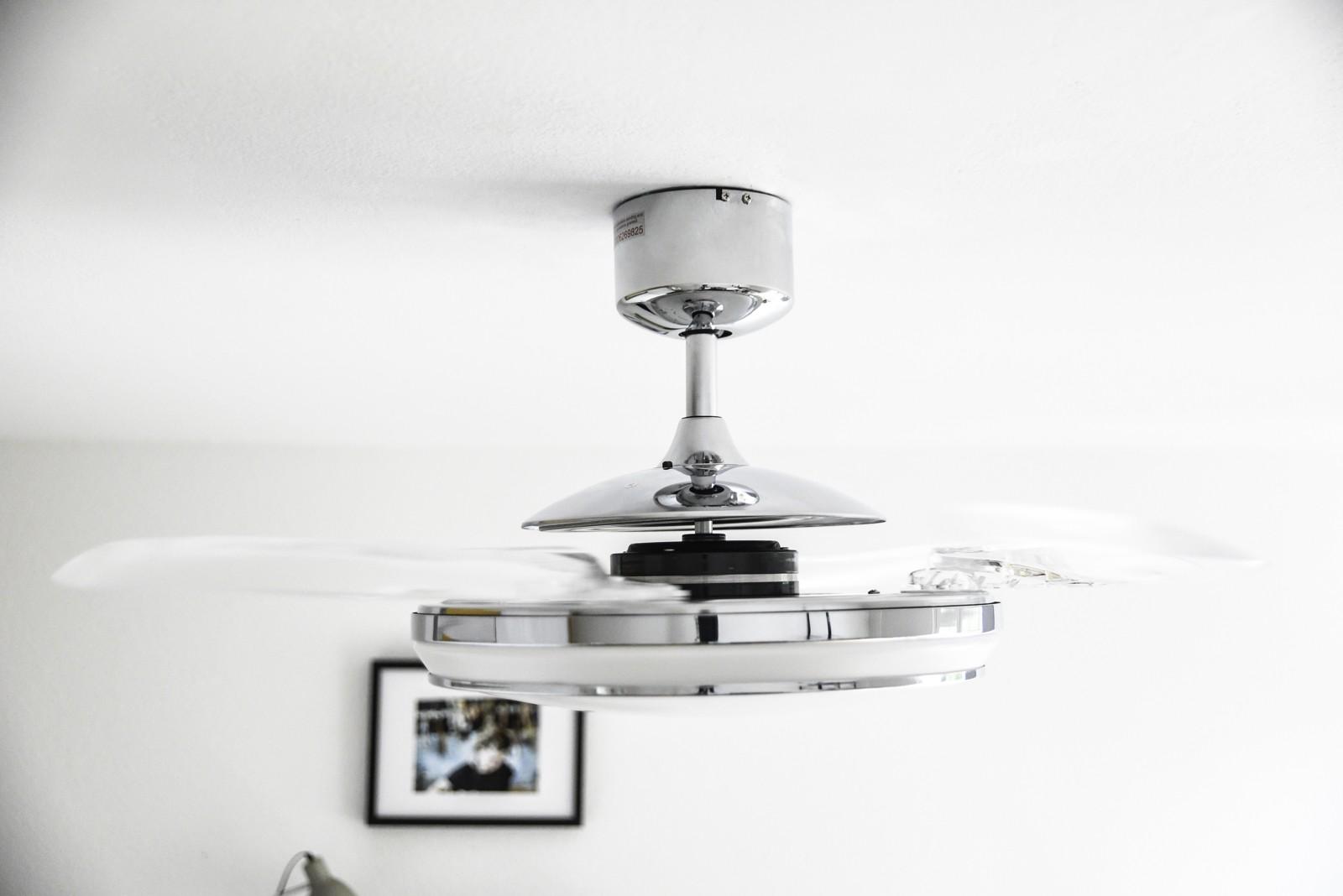 Fanaway LED EVO1