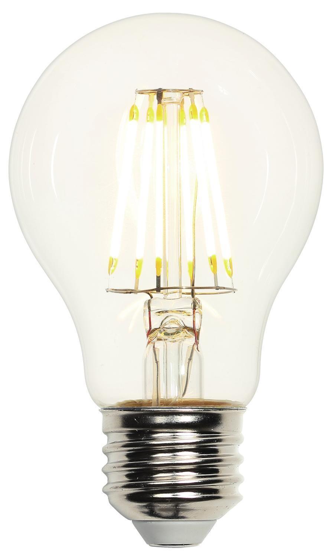 Welche leuchtmittel fr deckenventilatoren und lampen led fuer ventilator parisarafo Gallery