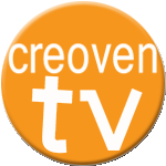 creoven TV Symbol