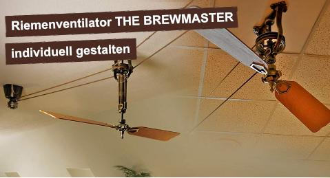 The Brewmater