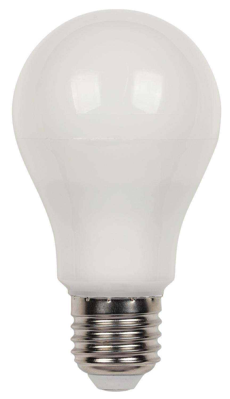 led leuchtmittel 9 watt e27 a60 dimmbar warm wei leuchtmittel in allen g ngigen varianten zum. Black Bedroom Furniture Sets. Home Design Ideas