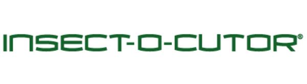 Producer logo