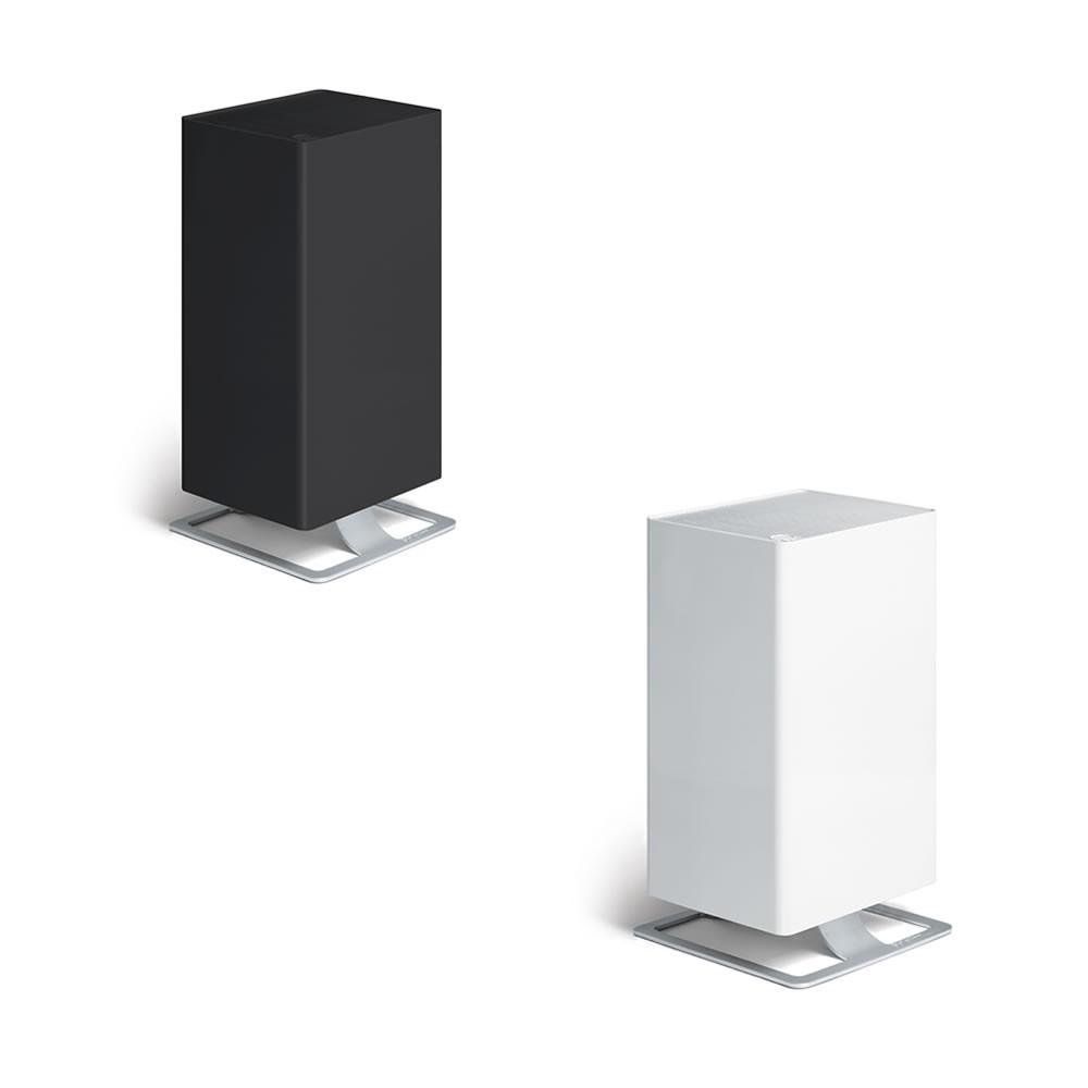 Luftreiniger Viktor bis 50 m² Raumgröße in verschiedenen Farben