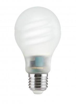 preisvergleich eu energiesparlampe 27 watt. Black Bedroom Furniture Sets. Home Design Ideas
