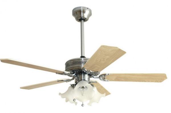 preisvergleich eu zugschalter deckenlampe. Black Bedroom Furniture Sets. Home Design Ideas
